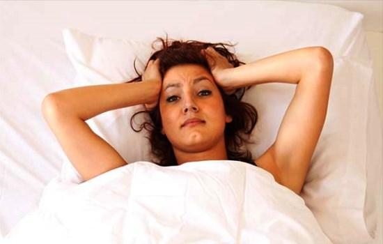 Хламидии у женщин - причины, симптомы, возможные осложнения и лечение