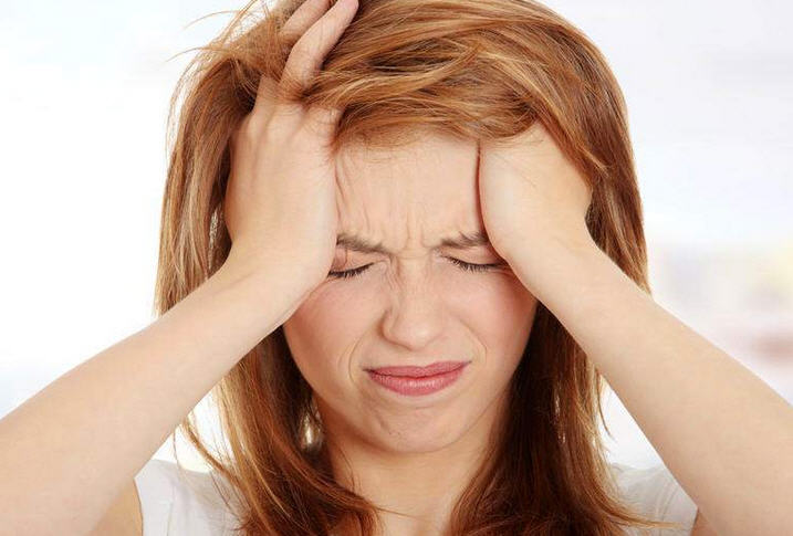 Абсцесс мозга, диагностика, методы лечения и профилактика
