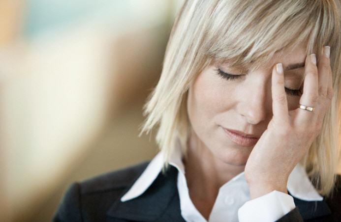 Болезни нервной системы: неврастения, мигрень, депрессия, радикулиты, невриты, невралгии