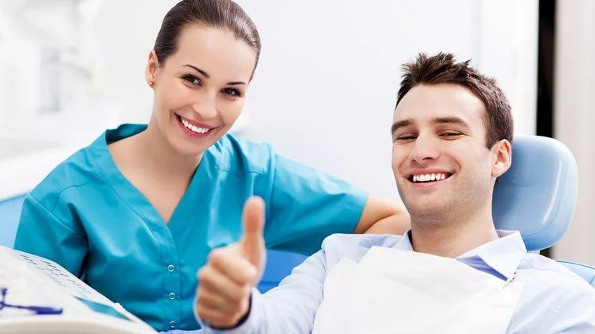 Особенности хирургической стоматологии