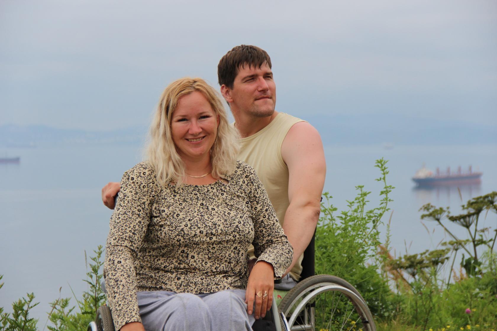 Многих интересует, как оформить инвалидность лежачему больному-пенсионеру? Разбираемся дальше.