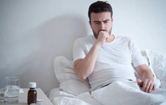 Ларинготрахеит: как вылечить ларинготрахеит в домашних условиях