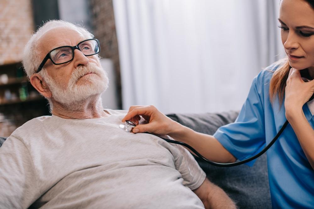 Ишемическая болезнь сердца: причины, симптомы, диагностика и лечение